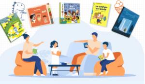 catalogue de livres neufs à prix réduit