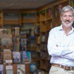 achat de livres en librairie