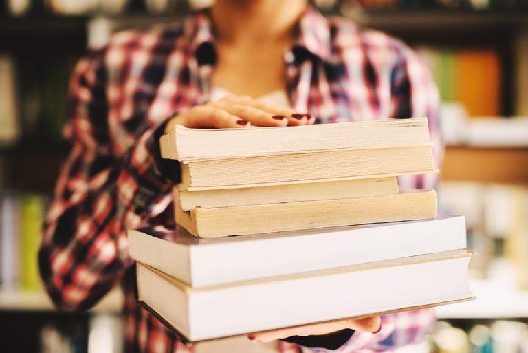 fournisseur de livre pour les libraires