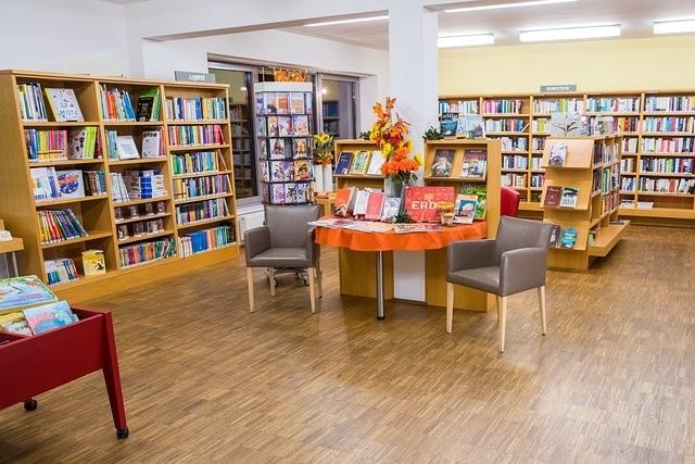 exposition livres jeunesse