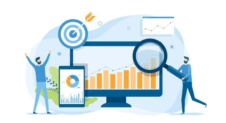 analyse ventes statistiques