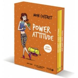 MON COFFRET POWER ATTITUDE