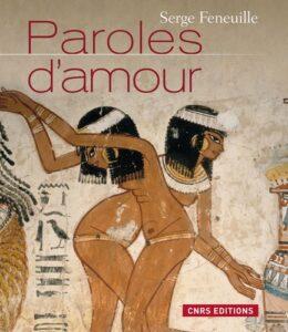 PAROLES D'AMOUR